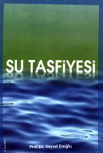 sutasfiyesi Su Tasfiyesi